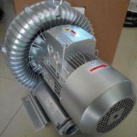 4KW高压风机厂家现货