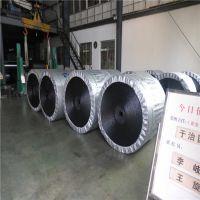 江西矿用PVC 1800S整芯输送带,阻燃耐高温皮带,输送带厂家