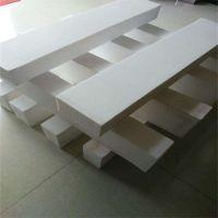 翼诺厂家直销优质耐腐蚀耐高温聚四氟乙烯板 棒材