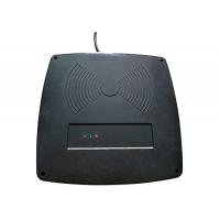 ISO11784/5动物电子耳标读卡器134.2KHz阅读器RFID电子耳标远距离读卡器