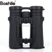 双筒望远镜怎么选,双筒望远镜,博视乐—售后完善