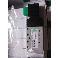 美国ASCO电磁阀 YA2BA4522G00040 原装正品 假一赔十