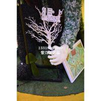 绿雕骨架东莞哪里有做仿真绿雕?莞城胡桃里音乐人制作 动物造型公园广场商城等等