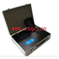 中西 多参数水质测定仪(25参数) 库号:M388742型号:SH50-XZ-0125
