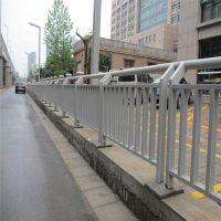 青岛市政护栏@市政锌钢护栏@锌钢工程栅栏@道路移动围栏