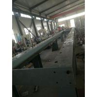 钢丝绳卧式两工位拉力试验机知名品牌