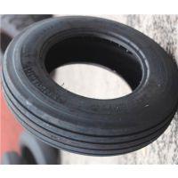 质量三包联合收割机轮胎7.60L-15 农机具轮胎 农用机械轮胎