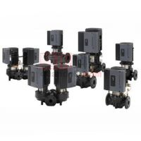 威乐循环泵 循环泵 TP系列 TP 80-90/4-A-F-A-BAQE 400Y 50Hz