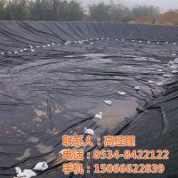 http://himg.china.cn/1/4_53_235736_500_500.jpg