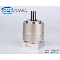 TOMOGAWA伺服减速机TL-070-10斜齿精密3弧分特价直销