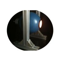 UL-200 均匀亮度源