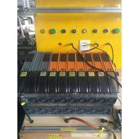 现货力士乐驱动器DKC01.3-100-7-FW,有测试台可维修