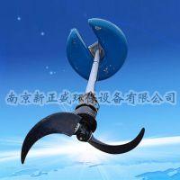 中国环保设备厂家直销——联系电话:- 15051820295
