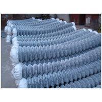 钢丝绳网生产商 钢丝格栅网价格 边坡防护工程