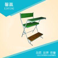 馨赢 乒乓球比赛用专用折叠裁判椅 乒乓球裁判椅 各类配件