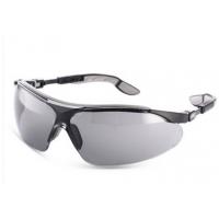 广州太阳镜强光防护眼镜UVEX9159防雾防刮