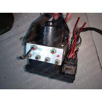 奔驰ML350刹车真空泵,ABS泵,空调压缩机等配件