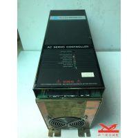 罗可韦尔控制器变频器二手拆机成色好销售维修