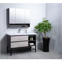 供应欧式浴室柜|美式浴室柜|仿古浴室柜|实木浴室柜