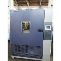 臭氧老化试验箱臭氧老化试验臭氧老化设备臭氧试验箱臭氧箱无锡驰和仪器CHQT-100
