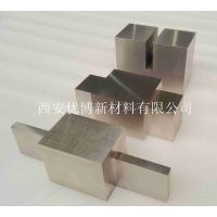 优博长期供应高比重钨合金 95钨镍铁加工件
