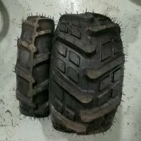 长期供应4.00-7 ATV轮胎 四轮摩托车轮胎 耐磨抗刺扎电话15621773182
