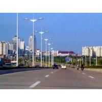 珠海城春市政照明工程