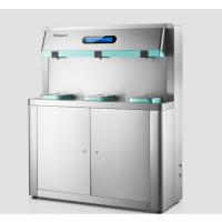 沁园校园饮水机QS-ZU1-3G00