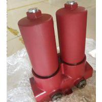 汽机液压油滤芯W.38.C.0015