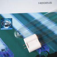 Heraeus贺利氏GUHO 22-800T5VH/4PIN废气处理灯管 紫外线灯