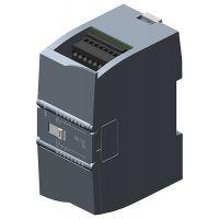PLC S7-1200系列 电池 6ES7297-0AX30-0XA0