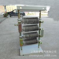 RK54-225M-6/3电动机用起动调整电阻器 上海能垦制动电阻器