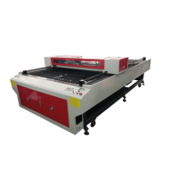 150W1325激光切割机 非金属材料切割 压克力布料切割 厂家直销