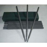 GRD856-2A耐磨堆焊焊条