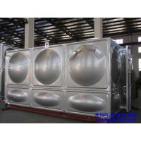 不锈钢水箱图集 不锈钢水箱单价