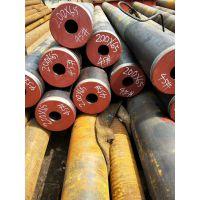 现货正品供应江苏40cr无缝钢管规格齐全 可加工定制