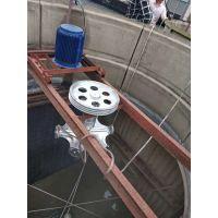 供应北京大兴区无动力冷却塔分水器销售,服务一流