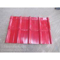 北京时代彩钢屋顶防水