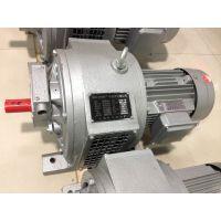 电磁调速电动机 厂家直销 YCT180-4A 4KW 4极 起动性能好