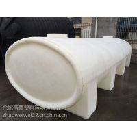 丽水盐铁储灌/10吨循环水储罐