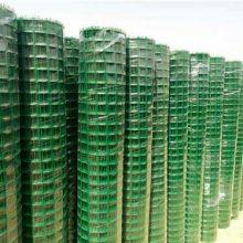 养殖铁丝网围栏厂家