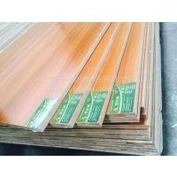 生态板基材多层板 装饰板 家具板