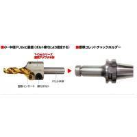 专卖原装正品toyotooL东洋倒角钻头CAS068-05