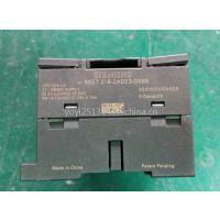 维修西门子CPU模块6ES7317-6TK13-0AB0,广州友仪西门子维修专家