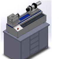 微机控制扭转试验机,上海华龙,WNJ-10NM/20/30/50/100/200