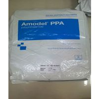 美国苏威AS-1566HS玻纤+矿物增强PPA可代替金属