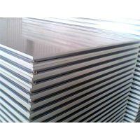 洁利净化科技有限公司,滁州彩钢夹芯板,彩钢夹芯板厂家加工
