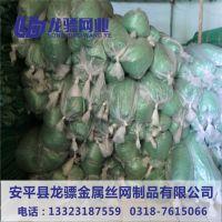 抗老化盖土网 优质密目网 工地防尘网