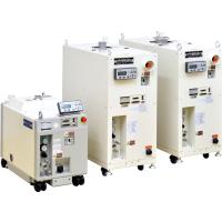 促销日本樫山工业SDE90X真空泵