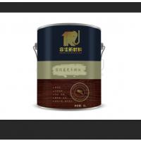 容佳LED蓝光木蜡油产品